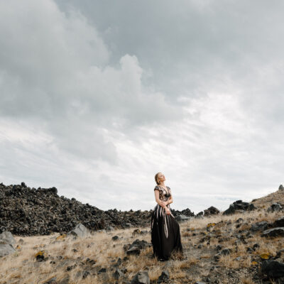 Santorini Photographer - Dimitris Psillakis-129