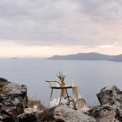 Santorini Photographer - Dimitris Psillakis-195