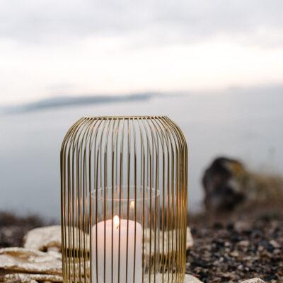 Santorini Photographer - Dimitris Psillakis-204