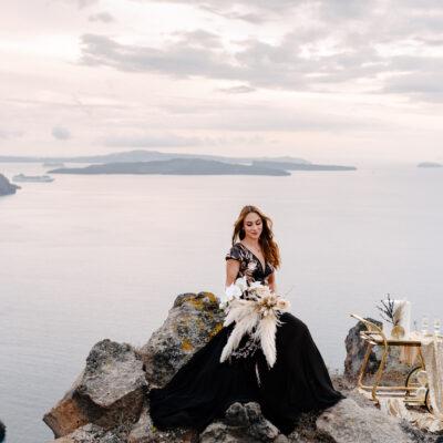 Santorini Photographer - Dimitris Psillakis-236