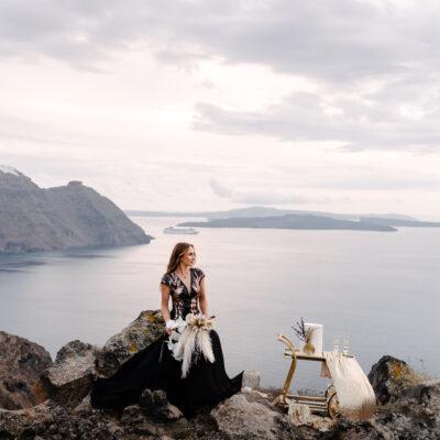 Santorini Photographer - Dimitris Psillakis-243