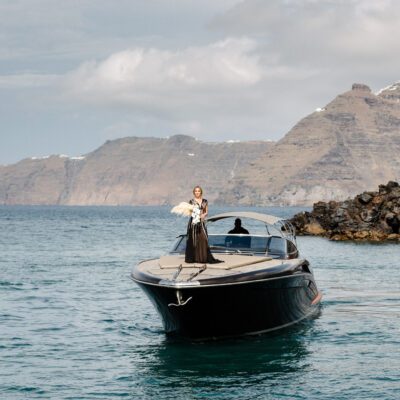 Santorini Photographer - Dimitris Psillakis-30