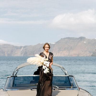 Santorini Photographer - Dimitris Psillakis-38