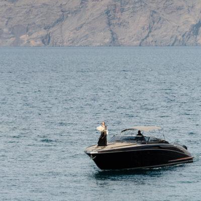 Santorini Photographer - Dimitris Psillakis-9
