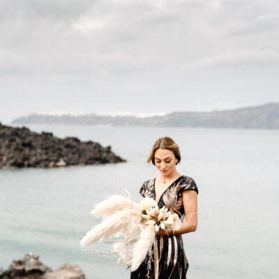 Santorini Photographer - Dimitris Psillakis-93