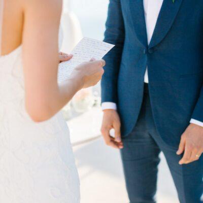 ceremony (1)