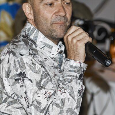 Becci Garry600